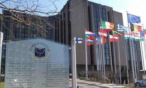 Ευρωπαϊκό Ελεγκτικό Συνέδριο: Έρευνα για την ανθεκτικότητα των οργάνων της ΕΕ κατά την πανδημία