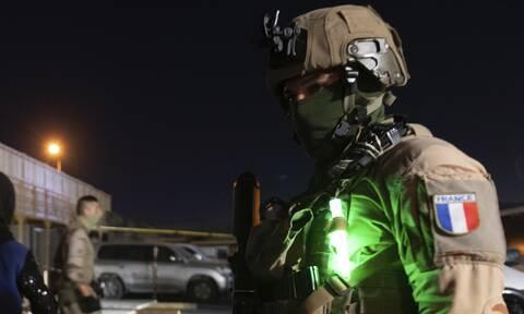EE: Νέες εκκλήσεις για ευρωπαϊκή δύναμη ταχείας αντίδρασης