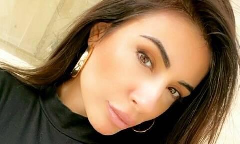 Mad Clip: Η συγκλονιστική ανάρτηση της Μίνας Αρναούτη για τον θάνατο του τράπερ