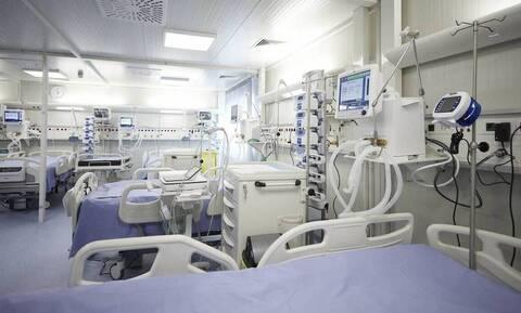 Κρήτη: Δραματικές στιγμές με την 36χρονη έγκυο - Η καισαρική και οι επιπλοκές