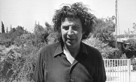 Μίκης Θεοδωράκης: Πότε θα γίνει η κηδεία του μεγάλου μουσικοσυνθέτη