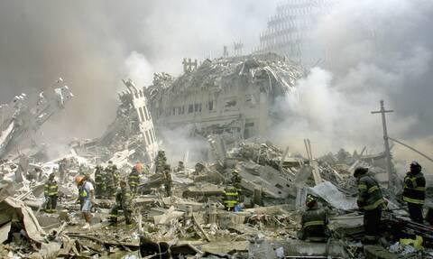11η Σεπτεμβρίου: Συγγενείς των θυμάτων απαιτούν την αλήθεια για τις επιθέσεις που άλλαξαν τις ΗΠΑ