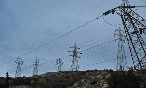 ΔΕΔΔΗΕ: Πού θα πραγματοποιηθούν την Παρασκευή (3/9) διακοπές ρεύματος σε όλη τη χώρα