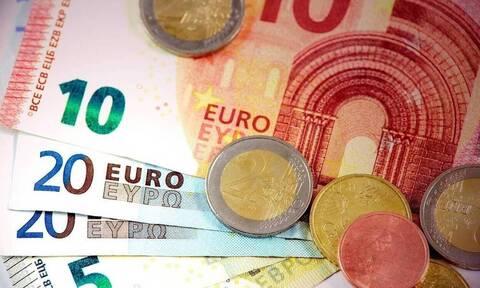 Φορολογικές δηλώσεις 2021: Στα 882 ευρώ ο μέσος φόρος των χρεωστικών εκκαθαριστικών