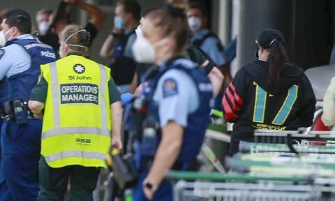 Νέα Ζηλανδία: Τρομοκρατική επίθεση από ισλαμιστή το συμβάν στο Όκλαντ
