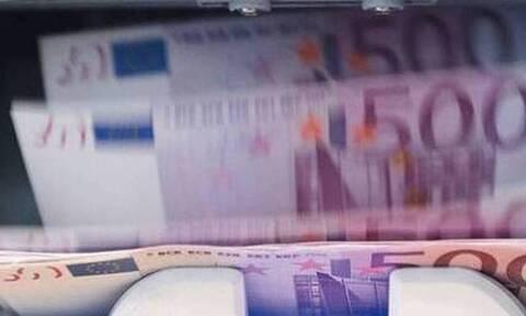 Αναδρομικά: Νέο κύμα πληρωμών τον Σεπτέμβριο