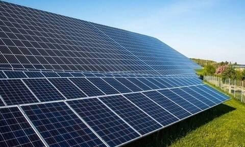 Οι ρυθμιζόμενες ΑΠΕ και το ενεργειακό κόστος