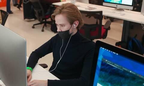Роскомнадзор решил заблокировать еще шесть VPN-сервисов в России