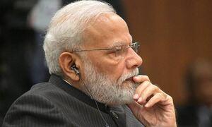Индия поможет России развивать Северный морской путь