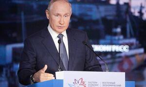 Путин признался, что ему будет жалко отпускать Лаврова и Шойгу в Госдуму