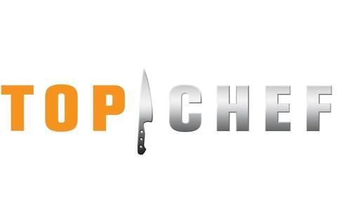 Από το MasterChef στο Top Chef! Δεν φαντάζεστε ποιον μάγειρα θα δούμε στο παιχνίδι