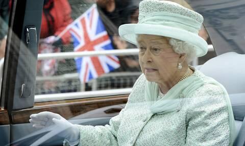 Τι θα γίνει όταν πεθάνει η βασίλισσα Ελισάβετ - Νέα στοιχεία για την επιχείρηση «London Bridge»