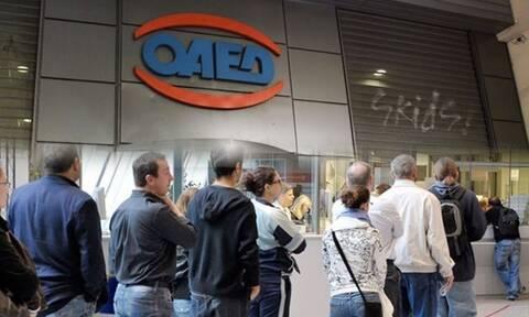 ΟΑΕΔ - Κοινωφελής Εργασία: Πότε βγαίνει η νέα προκήρυξη για τις 25.000 θέσεις εργασίας