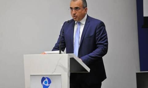 Κύπρος - Υπ. Υγείας: Εθελοντική η 3η δόση, δεν επηρεάζεται το safepass