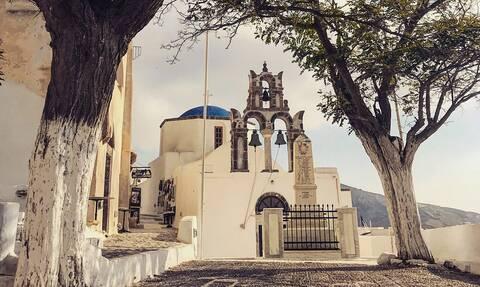 Οδοιπορικό Newsbomb.gr - «Ξεφυλλίζοντας» τα χωριά της Ελλάδας