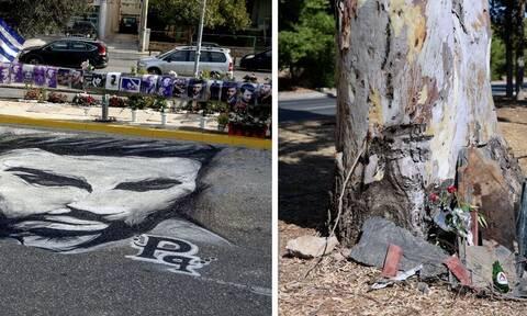 Mad Clip- Παντελής Παντελίδης: Οι τραγικές συμπτώσεις στα τροχαία δυστυχήματα που σόκαραν την Ελλάδα