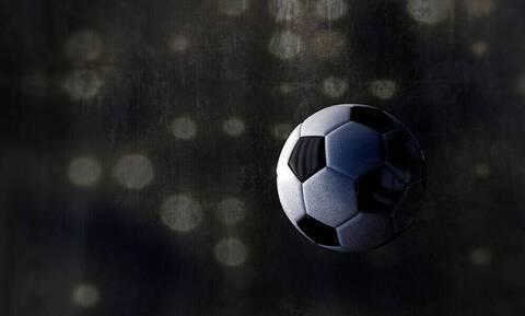 Θρήνος - Πέθανε στο γήπεδο 36χρονος πρώην άσος της Καλαμάτας