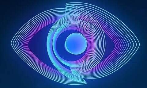 Big Brother 2: Η πρώτη αποχώρηση και οι δυο νέοι παίκτες (vids)