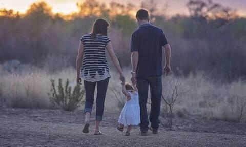 Υπογεννητικότητα και Δημογραφικό Πρόβλημα: Η μεγαλύτερη μάστιγα στην Ελλάδα