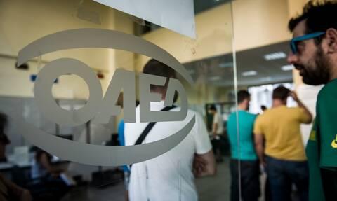 ΟΑΕΔ - Κοινωφελής Εργασία: Έρχονται 25.000 θέσεις εργασίας