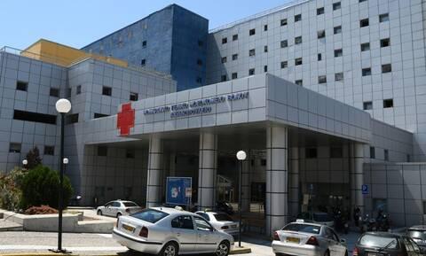 Κορονοϊός - Βόλος: Πέθανε η γυναίκα που αρνήθηκε να νοσηλευτεί - Ο ιός ξεκλήρισε την οικογένειά της