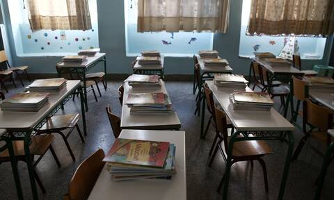 Σχολεία: Εκτοξεύτηκαν τα κρούσματα στα παιδιά πριν την έναρξη της σχολικής χρονιάς