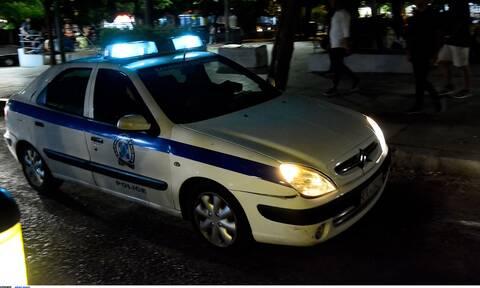 Πυροβολισμοί σε γνωστό νυχτερινό κέντρο στο Περιστέρι
