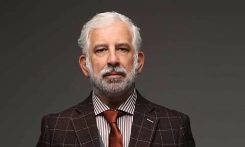 Πέτρος Φιλιππίδης: Απόφαση «βόμβα» για τον ηθοποιό που βρίσκεται στη φυλακή