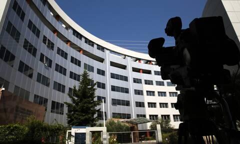 Υπουργείο Πολιτικής Προστασίας: Τη Δευτέρα στις 11.30 οι ανακοινώσεις για τη νέα ηγεσία