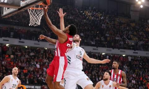 Basket League: Πότε ξεκινάει το πρωτάθλημα – Τη Δευτέρα (6/9) η κλήρωση