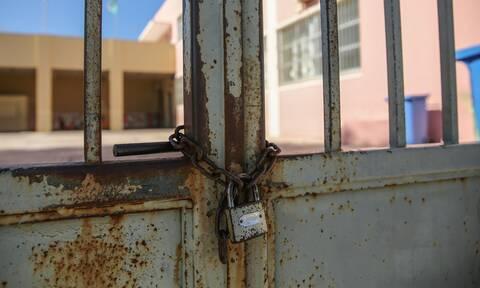 Υπογεννητικότητα: Η Ελλάδα εκπέμπει SOS!