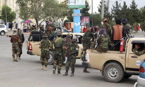 Αφγανιστάν: Οι Ταλιμπάν υποστηρίζουν πως ο ΟΗΕ υποσχέθηκε βοήθεια