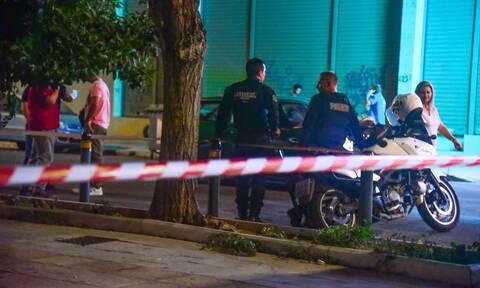 Πυροβολισμοί στο Πασαλιμάνι: Ξεκαθάρισμα λογαριασμών «βλέπει» η ΕΛΑΣ - Τούρκοι οι δύο τραυματίες