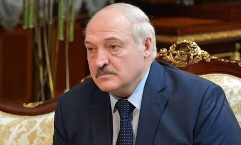 Лукашенко заявил, что может обсудить с Путиным 9 сентября вопросы в нефтяной сфере
