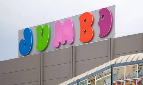 Jumbo: Η επιχείρηση που έχει στείλει το «ποτέ την Κυριακή» για… περίπατο