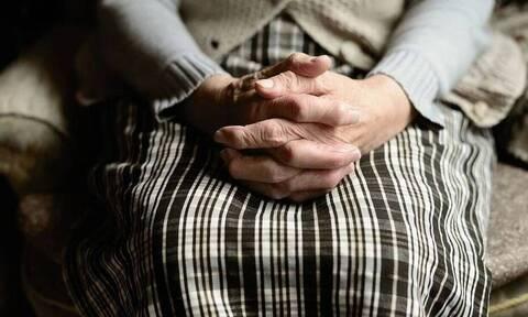 Θεσπρωτία: Πέθανε η μακροβιότερη Ηπειρώτισσα σε ηλικία 111 ετών