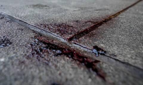 Βερολίνο: 29χρονος Αφγανός επιτέθηκε σε 58χρονη κηπουρό με μαχαίρι επειδή εργαζόταν