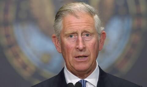 Πρίγκιπας Κάρολος: Παραιτήθηκε το «δεξί του χέρι» - Εμπλέκεται σε σκάνδαλο… με ρίζες στη Σ. Αραβία