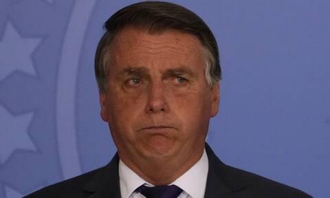 Μπολσονάρο: Βαρουφάκης και 118 διεθνείς προσωπικότητες προειδοποιούν για πραξικόπημα στη Βραζιλία