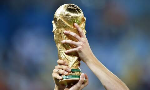Η UEFA δεν θέλει Μουντιάλ κάθε δύο χρόνια – «Ντροπιαστική η European Super League»