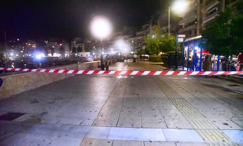 Πυροβολισμοί στον Πειραιά: Τούρκοι που είχαν ζητήσει άσυλο τα θύματα