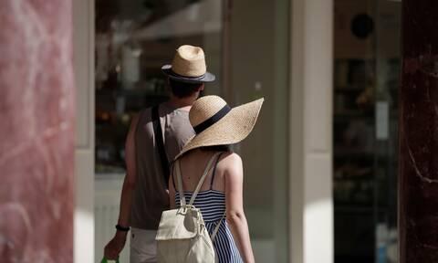 ΔΕΘ 2021: Kλειστά τα καταστήματα στη Θεσσαλονίκη τις δύο Κυριακές
