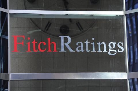 O Fitch αναβάθμισε το αξιόχρεο των ομολόγων των ελληνικών τραπεζών