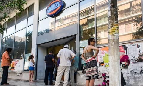 ΟΑΕΔ: Ξεκινούν την Τρίτη οι αιτήσεις νέων ανέργων για το πρόγραμμα ψηφιακό μάρκετινγκ