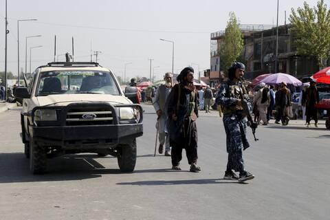 ΥΠΕΗ Γερμανία Αφγανιστάν Der Spiegel