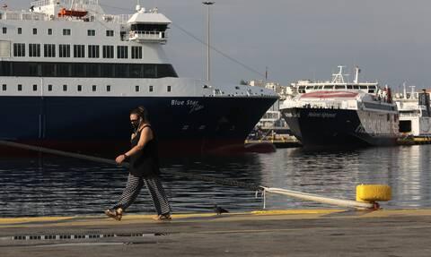 Η ναυτιλία να είναι στις προτεραιότητες των πολιτικών ηγετών