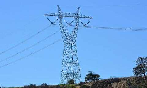 ΔΕΔΔΗΕ: Πού θα πραγματοποιηθούν την Τρίτη (7/9) διακοπές ρεύματος σε όλη τη χώρα