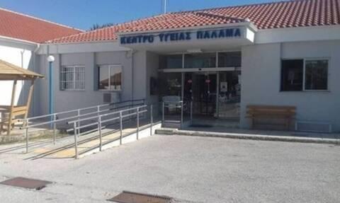 Καρδίτσα: Ζήτησε συγγνώμη και αρνήθηκε χρηματισμό η υπάλληλος για τα πλαστά πιστοποιητικά