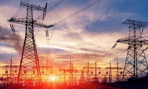 Εκτοξεύθηκαν οι τιμές του ρεύματος σε όλη την Ευρώπη