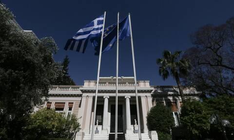 Αυξήσεις στο ρεύμα: «Κλειδώνουν» οι αποφάσεις του πρωθυπουργού για να αποφευχθεί το... ηλεκτροσόκ